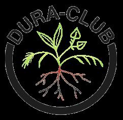 Duraclub