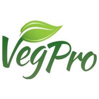 Vegpro