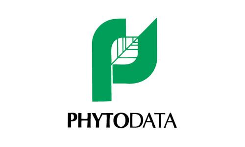 Phytodata