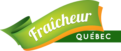 Fraîcheur Québec