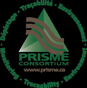 Consortium Prisme