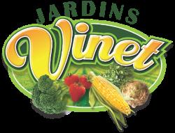 Jardins Vinet