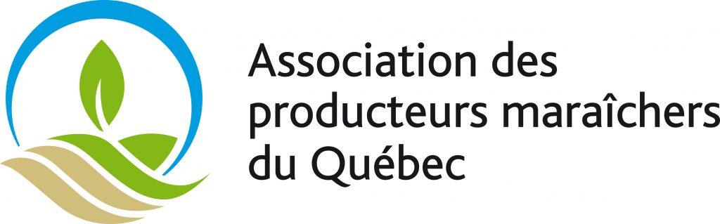 Association des producteurs maraîchers du Québec