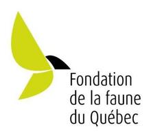 Fondation Faune Québec