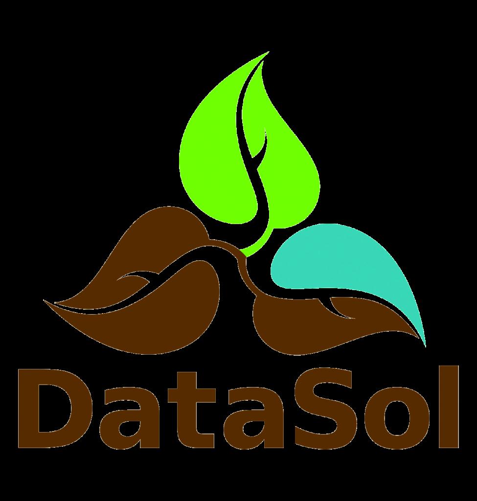 Datasol