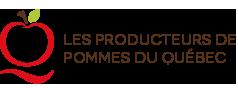 Les Producteurs de pommes du Québec