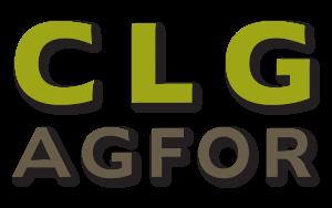 CLG AGFOR
