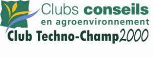 Club Techno-Champ 2000