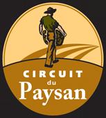 Circuit du Paysan
