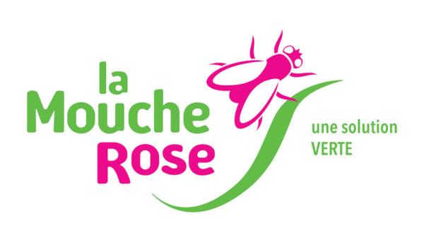 La Mouche Rose