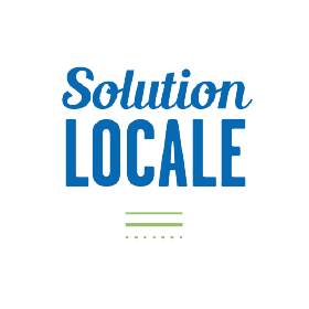 Solution locale