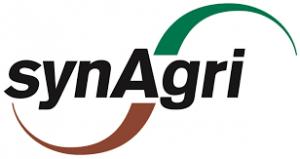 Synagri
