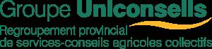 Groupe Uniconseils