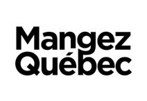 Mangez Québec