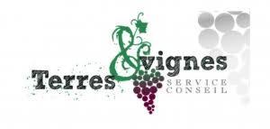 Terres & Vignes Service-conseil