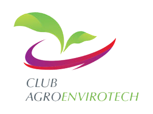 Club Agroenvirotech