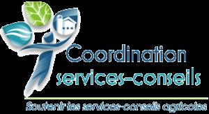 Coordination services-conseils