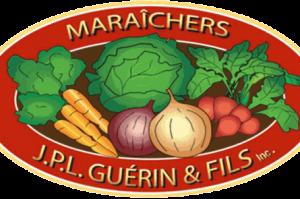 Maraîchers J.P.L. Guérin & Fils inc.