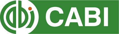 CABI – Portail de BioProtection (International)