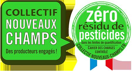 Collectif Nouveaux Champs (International)
