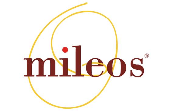 Modèle prévisionnel Mileos®