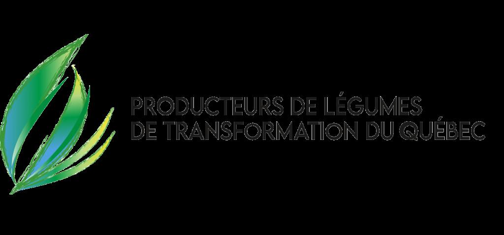 Producteurs de légumes de transformation du Québec (PLTQ)
